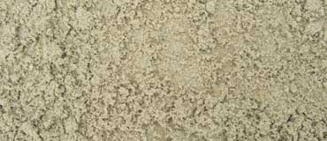 Leveren zand voor bestrating